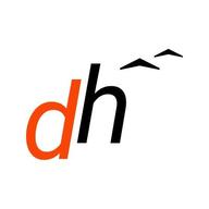 Drone Harmony Planner logo