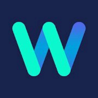WoFit logo