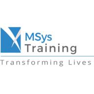 Msys Training logo
