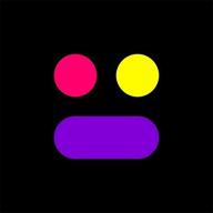 Squad for web logo
