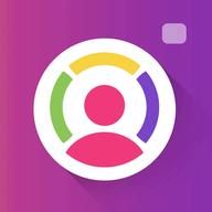 InstantReport: Followers Stats logo