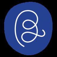 Blueground logo
