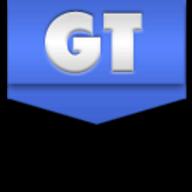 Giveaway Tools logo