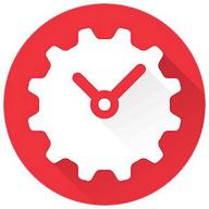 WatchMaster logo