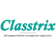 Classtrix logo