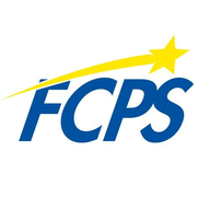 Frederick County PS logo