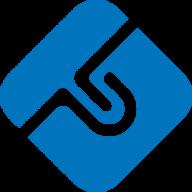 Lawpath logo