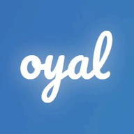 oyal.co.uk logo