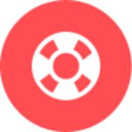 Jitbit SaaS Helpdesk logo