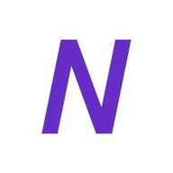 NAÏVE logo