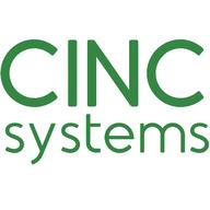 CINC Systems logo