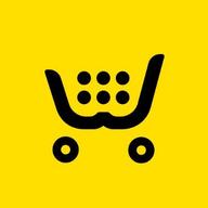 Wearfit logo