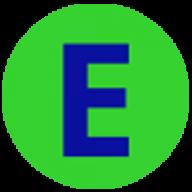 eSystem logo