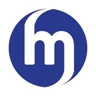 Magazina logo