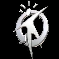 Virtual Tour Suite logo