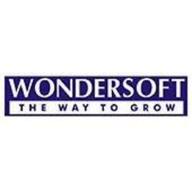 WhoIsIn logo