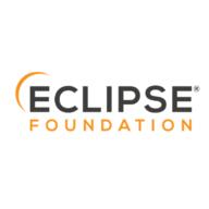 Explorer Eclipse logo