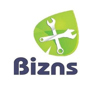 Bizns Tool Software logo