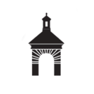Stone Ridge HOA logo