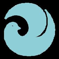 Myvar.cloud logo