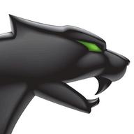 Textro logo