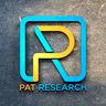 Nektar Data logo