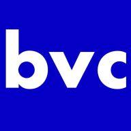 Book Video Club logo