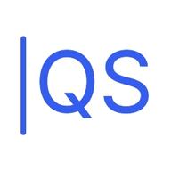 Quarantine Society logo