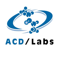 ACD/ChemSketch logo