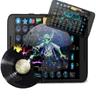Techno Music Beat Maker logo