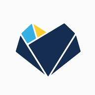 HRV4Training logo
