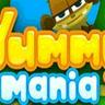 Yummy Mania logo