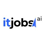 itjobs.ai logo