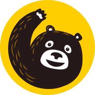 Bonjoro Chrome logo