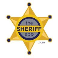 Loudoun County Sheriff logo