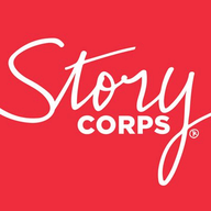 StoryCorps App logo
