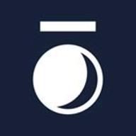 Kensho Daily logo