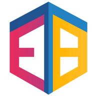 TEBS.co.in logo