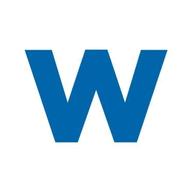 EnterWorks PIM solution logo