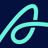 Quarantine Emojis logo