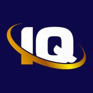 1 Question logo