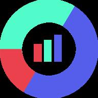 Fellowage logo