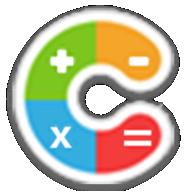 Calculators.org logo