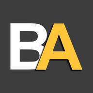 Betting Alliance logo