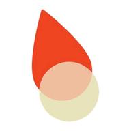 Pano2VR logo