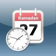 Prayers Gadget (Prayer Times) logo