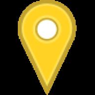 Gez.la logo