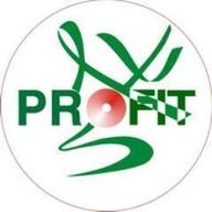 Profit Property&Casualty logo