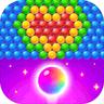 Bubble-Shooter.me logo