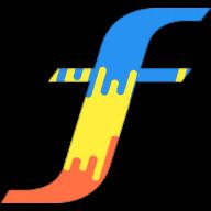Fancy Text Pro logo